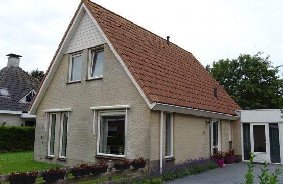 Kroonstuk 3 woonkamer - kremermakelaars.nl
