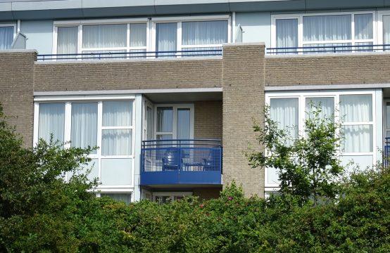 Strandweg 51 - 124 - kremermakelaars.nl