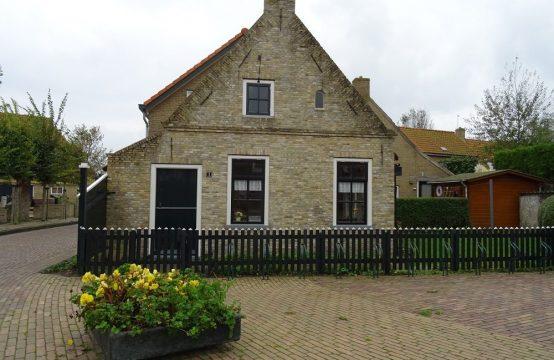 J W Burgerstraat 1 - Kremermakelaars.nl