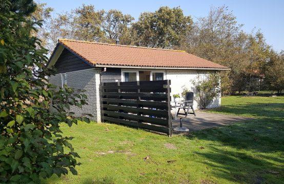 De Blieke 17 - Kremermakelaars.nl