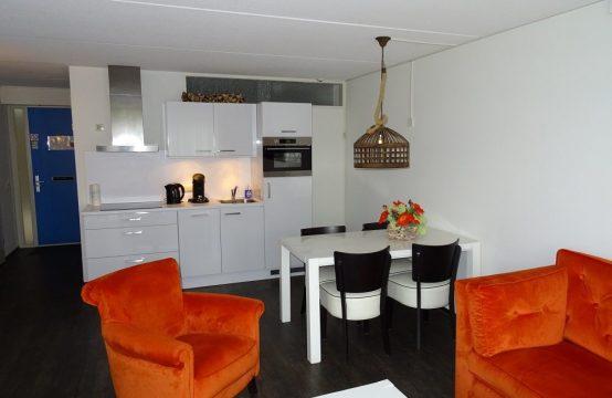 Strandweg 51 - 21 keuken - Kremermakelaars.nl