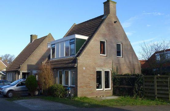 Wiebe Wesselspad 1 westzijde - kremermakelaars.nl