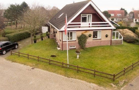 Meester Oudweg 27 voorzijde- kremermakelaars.nl