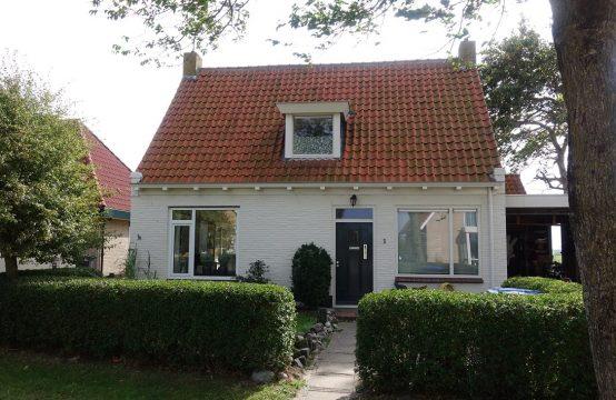 Hollumerweg 1 - Kremermakelaars.nl