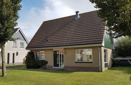 De Meer 4 - Kremermakelaars.nl