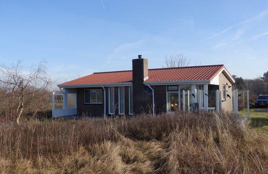 Sternhorst 106
