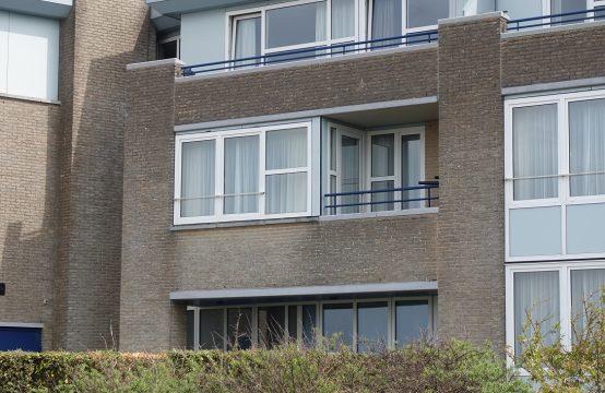 Strandweg 51 112 - kremermakelaars.nl