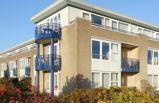Strandweg 51 134 - kremermakelaars.nl