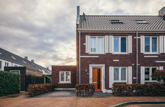 Wismar 17 - Kremermakelaars.nl