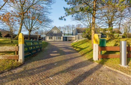 Ballumerweg 30 - kremermakelaars.nl