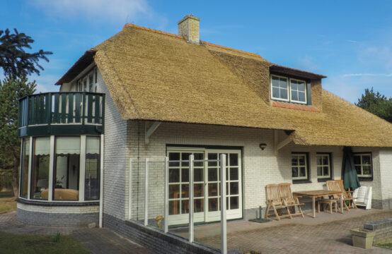 Bosrand 11 - Kremermakelaars.nl