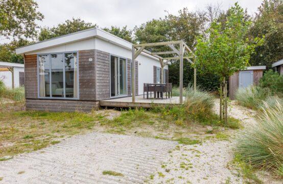 Vuurtorenpark 223 - kremermakelaars.nl